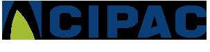 CIPAC SA Logo