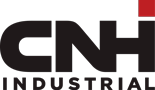 cnhi industriel