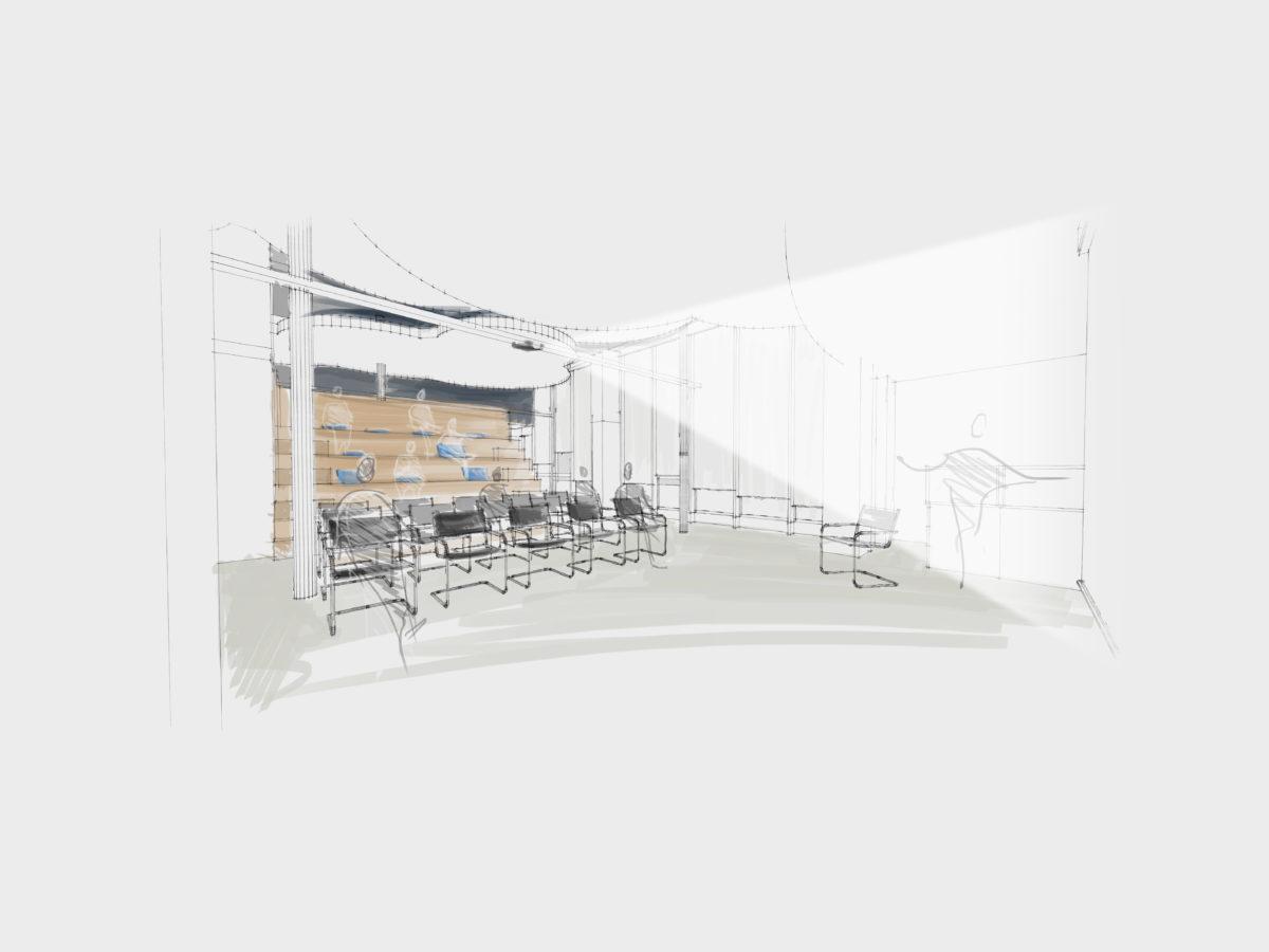 auditorium espace galliéni coworking